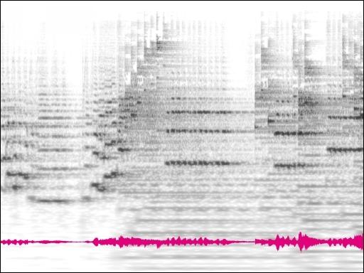 Les années 80 : l'essor de l'informatique et l'esthétique du son.