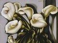 Tamara de Lempicka, <i>Arums</i>, [1935]