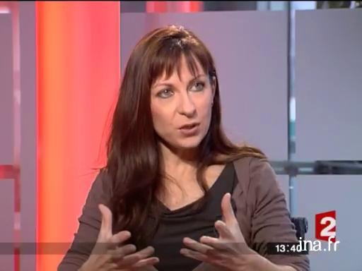 nathalie dessay bastille Horoscope and astrology data of natalie dessay born on 19 april 1965 lyon dessay, natalie from astro-databank jump to: navigation at paris' opera bastille.