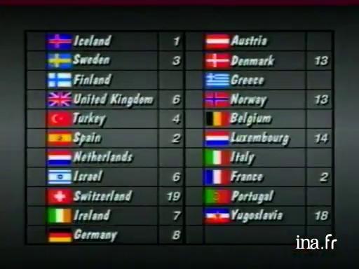 europe des cultures