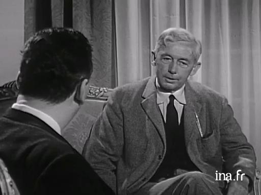 The cinema according to Robert Bresson
