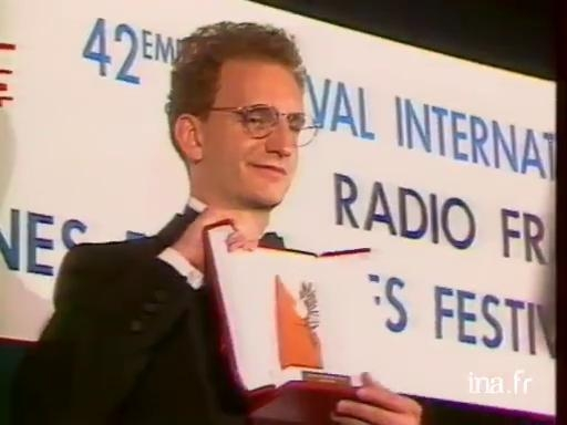 Assessment of and reactions to the list of winners of the 1989 Festival
