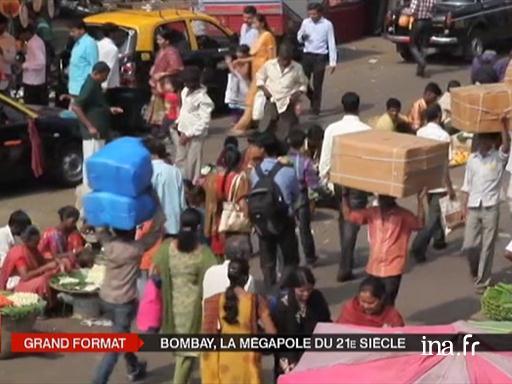 Site de rencontres en ligne à Mumbai