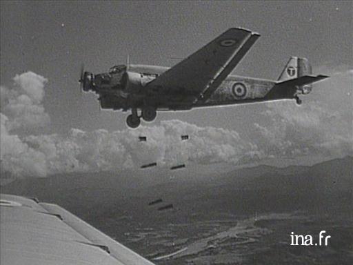 Guerre d'Indochine Indepe00172