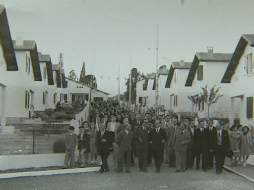Maison Castor Prix Les Castors Landais