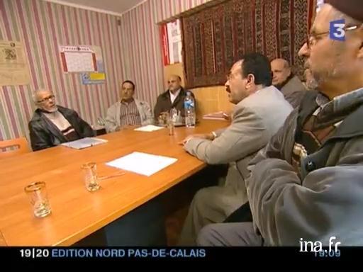 ... verbe rencontrer en espagnol : Annonce rencontre gay ile de la reunion
