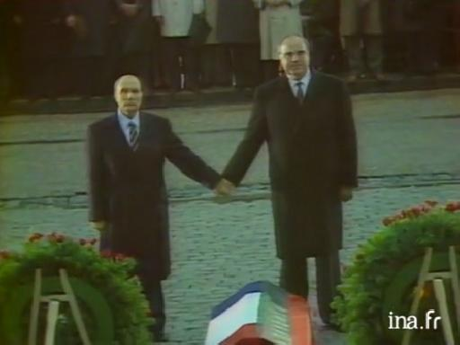 escorte pierrelatte rencontre verdun 1984