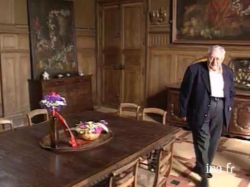 Les Journées du Patrimoine en Loire Atlantique |
