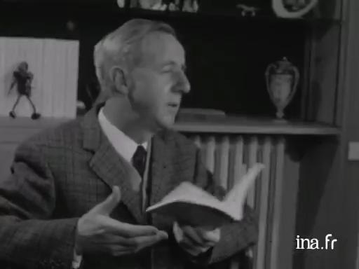 Henri Queffélec |