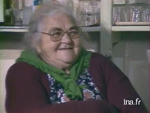 Marie Jeanne Kerloch |