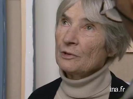 Geneviève Asse |