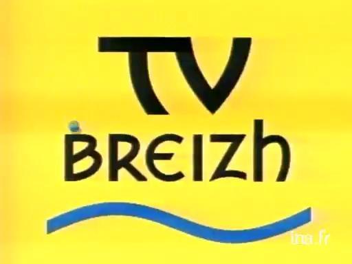 Lancement de TV Breizh à Lorient  