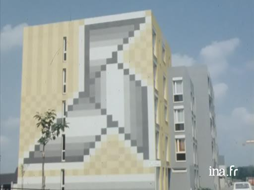 picardie l 39 urbanisme creil. Black Bedroom Furniture Sets. Home Design Ideas