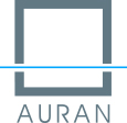 Auran item