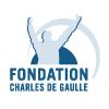 Fondation Charles-de-Gaulle