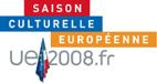 Saison Culturelle Européenne