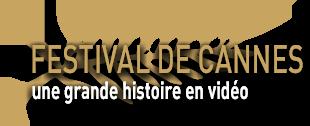 Logo de la fresque