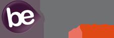 logo-belearner