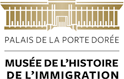 logo-musee-immigration