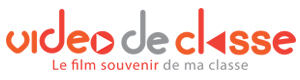 logo-videodeclasse