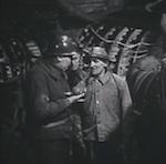 Mémoires de mines
