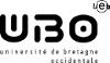 logo-universite-bretagne-occidentale