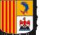 Logo Région Provence-Alpes-Côte d'Azur
