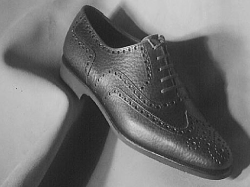La L'industrie De Chaussure À Romans 29EIDH